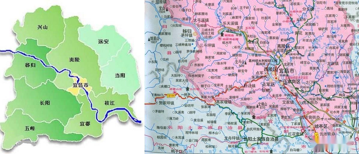 省地�_宜昌(湖北省地级市)
