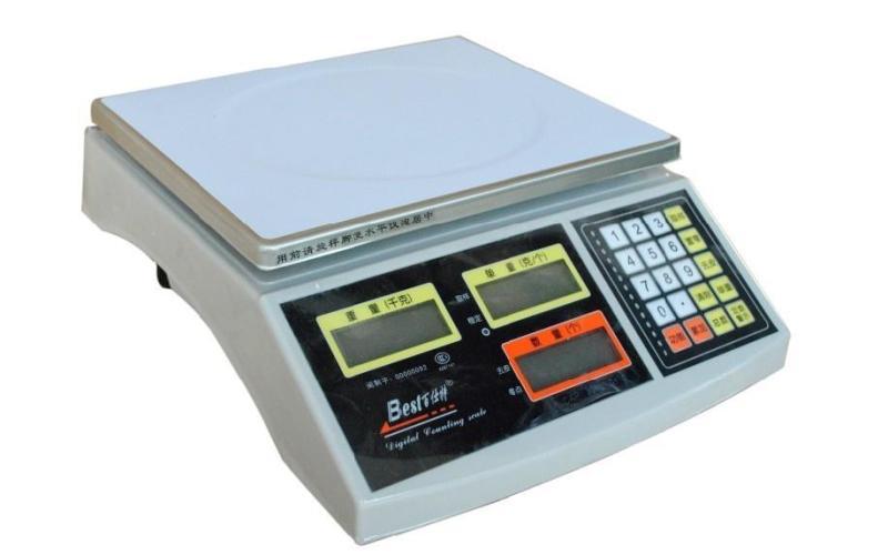 全部版本 历史版本  桌秤按其结构和功能的不同可以分为普通案秤和
