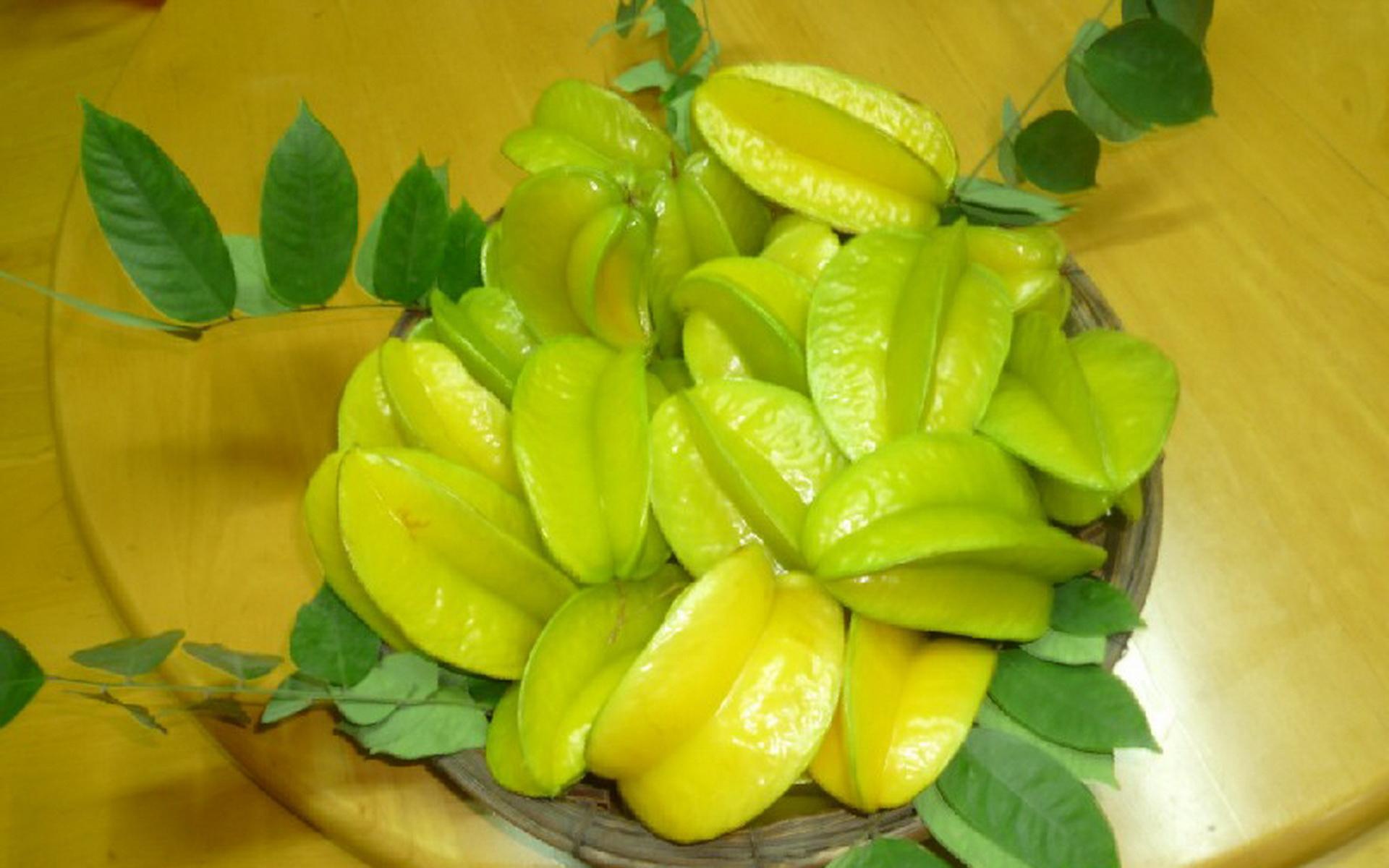 茶树是被子植物,常见的有黄山种、铁观音、黄金桂、福建水仙...