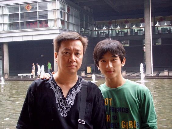 香港电影演员_刘少君(香港电影演员) - 搜狗百科