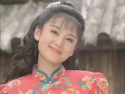 水云间(1993年琼瑶电视剧) - 搜狗百科