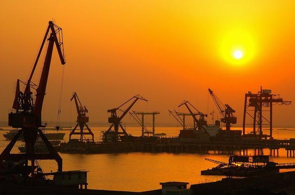 江苏省泰州市高港区_全部版本 历史版本                        高港区位于泰州市口岸镇