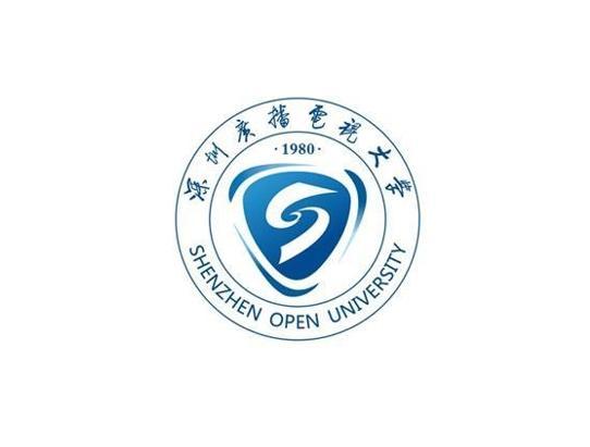 logo logo 标志 设计 图标 542_411图片
