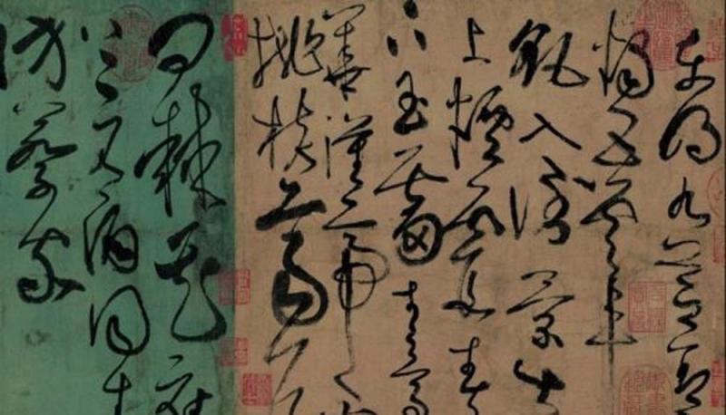 描写勤学的古诗有哪些?这10首记住绝对够用