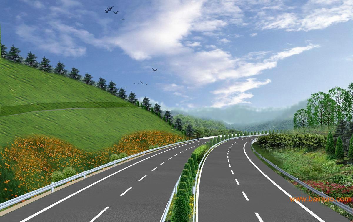 堵堵堵!别怕,广南高速公路阆中段端午避堵方案重磅来袭!