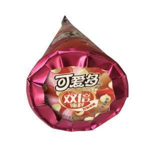 可爱多(冰淇淋品牌)