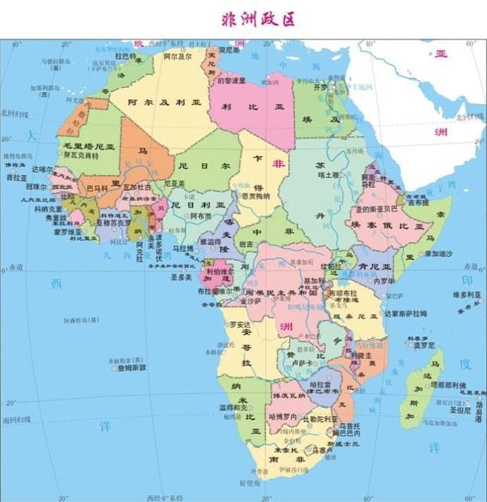 莫桑比克二零二零年GDP_莫桑比克2020年现状