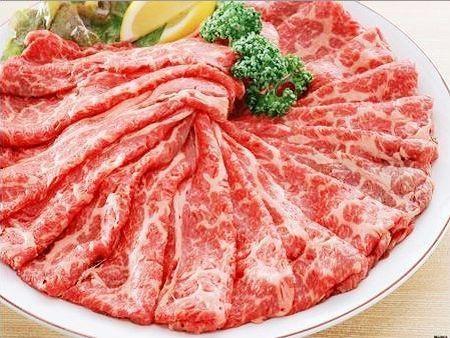 人均牛肉_牛肉火锅(2)