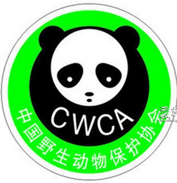 野生动物保护组织