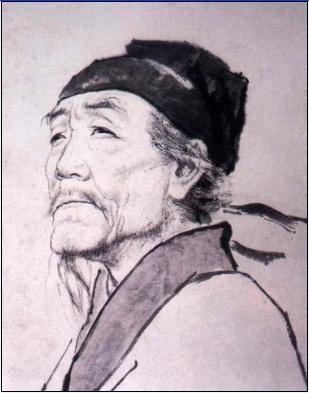 杜审言_诗圣杜甫 - 搜狗百科