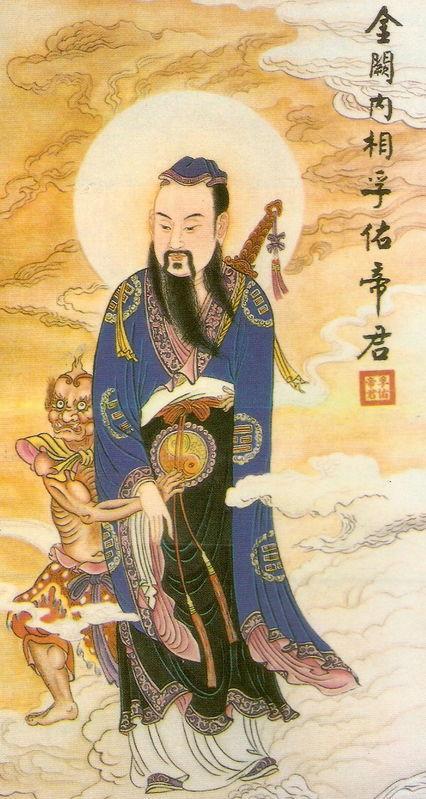地�_人仙-搜狗百科