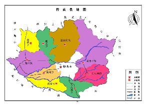 黑龙江省桦南县地图_桦南县 - 搜狗百科