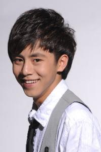 2010快乐男声5进4_魏一宁 - 搜狗百科