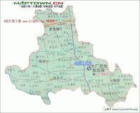 全国车牌��i)�aj_大厂回族自治县-搜狗百科