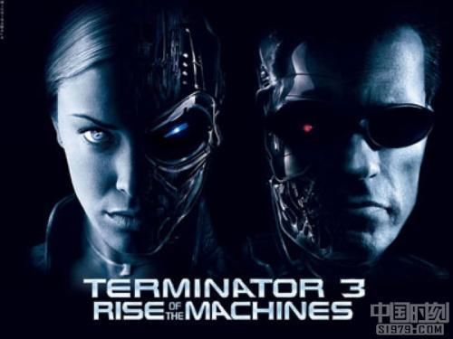 终结者3完整版_《终结者3:机器的警觉》 - 搜狗百科