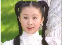 纯种金��.���/_金粉世家(2002年陈坤主演电视剧)-搜狗百科