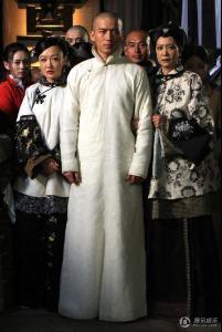 赏金猎人电视剧下载_赏金猎人(2010年美国上映电影) - 搜狗百科