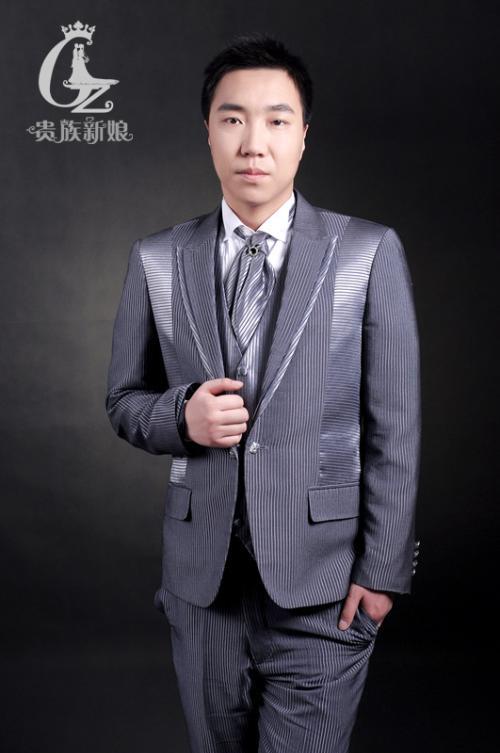 北京服装公司_北京绅士服装服饰有限公司 - 搜狗百科