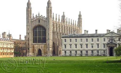 剑桥大学圣约翰学院_剑桥大学圣约翰学院 - 搜狗百科