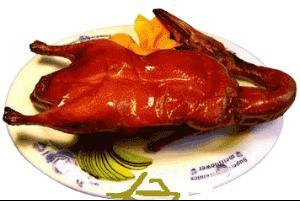 北京张英茶油鸭加盟_张英茶油鸭 - 搜狗百科