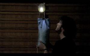 """英设计师发明""""重力灯"""""""