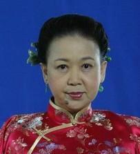 陈若仪_朱咪咪 - 搜狗百科