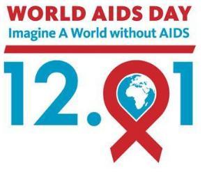 世界艾滋病主题_世界艾滋病日 - 搜狗百科
