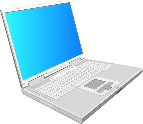 笔记本散热性能_笔记本电脑 - 搜狗百科