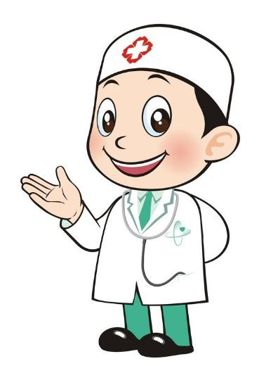 MD(医学博士) - 搜狗百科