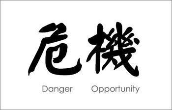 Chance Bedeutung