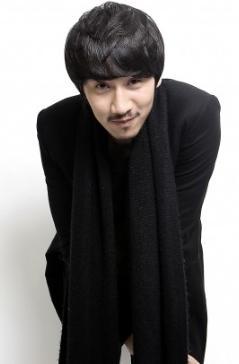 李光洙(韩国男演员、模特) - 搜狗百科