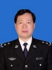 缉私局 英文_赵建中(福州海关副关长) - 搜狗百科