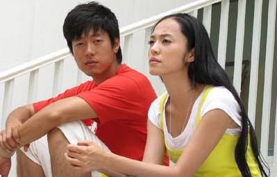和空姐在一起的日子电视剧_和空姐一起的日子(2010年凌潇肃、 姚晨主演电视剧) - 搜狗百科