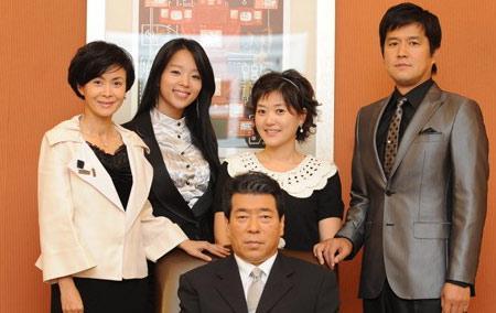 回家的诱惑韩国版_妻子的诱惑(2008年韩国家庭情感剧) - 搜狗百科
