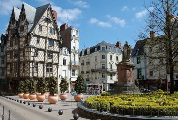 Jacquie Et Michel Rencontre : Le Site De Rencontre Libertin Pour Plan