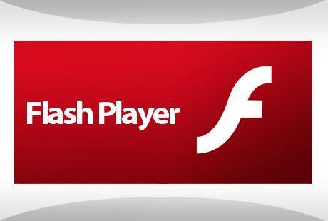 Adobe Flash Player AX/NP/PP 32.0.0.192 特别版