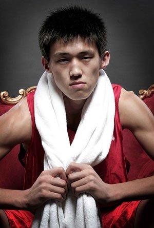 中国国家民��cc�/&_周鹏(中国篮球运动员)-搜狗百科