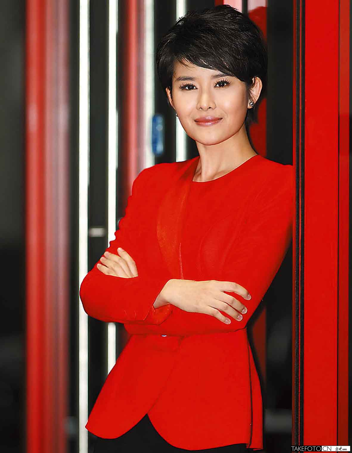 中央财经台主持人_王宁(中央电视台新闻频道主持人) - 搜狗百科