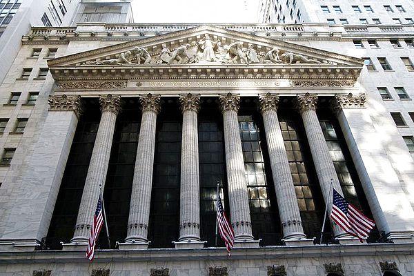纽约证券交易所宣布凌动智行退市