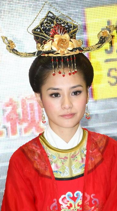 大唐女巡按剧情_谢瑶环(中国戏曲) - 搜狗百科