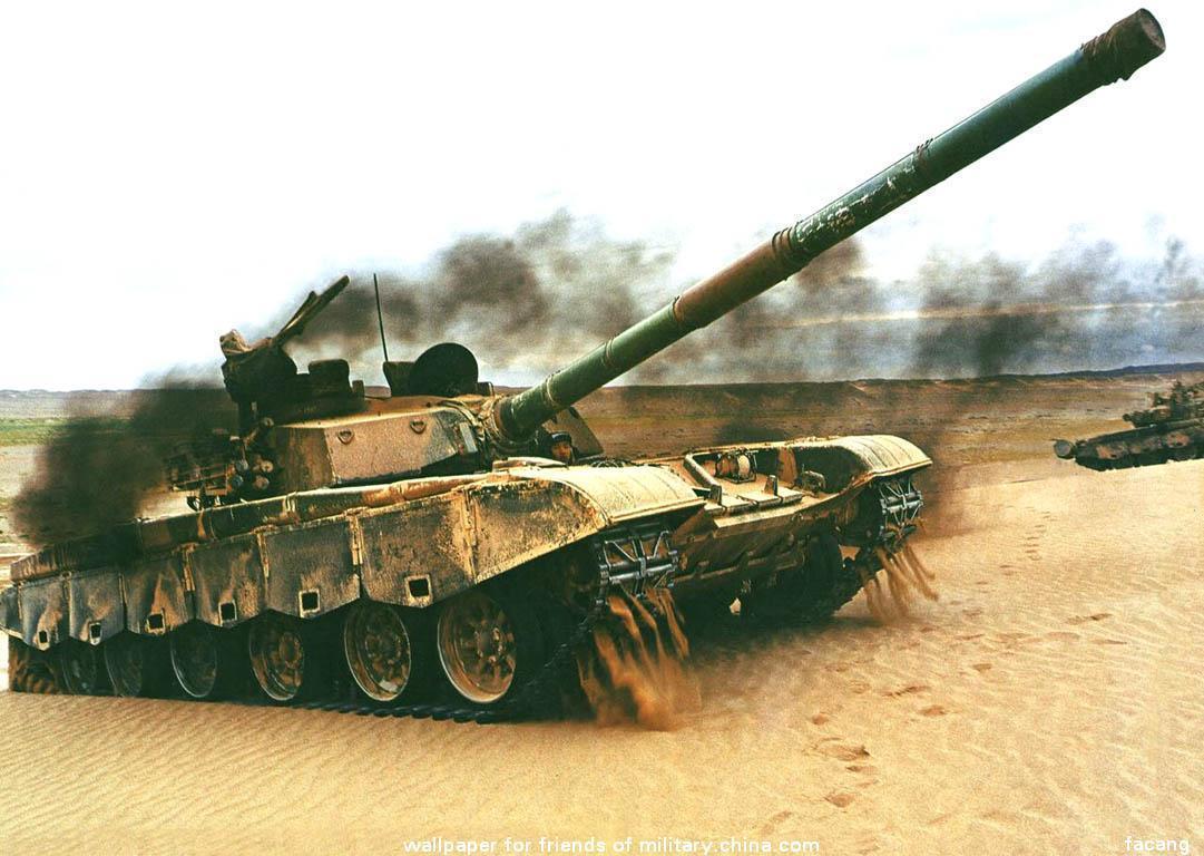99改式主战坦克视频_99【图片 价格 包邮 视频】_淘宝助理