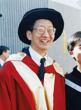 中国第一个诺贝尔奖_崔琦(1998年诺贝尔物理奖获得者) - 搜狗百科