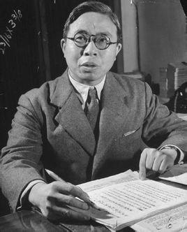 广州国家税务局网_王世杰(武汉大学创始人) - 搜狗百科