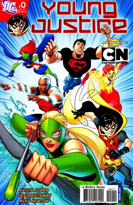 少年正义联盟罗宾_少年正义联盟(DC漫画英雄团队) - 搜狗百科