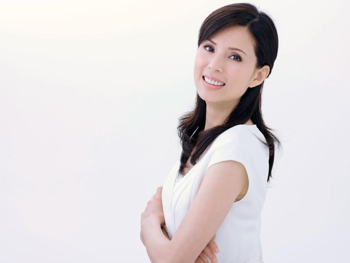 李若彤 沈蓉_李若彤 - 搜狗百科
