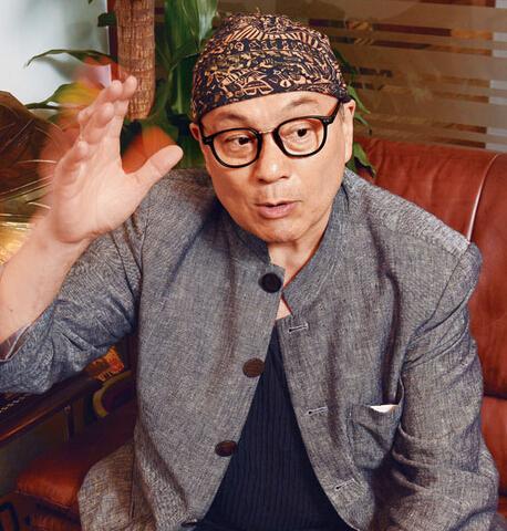 钟伟强激情唱响海选_钟伟强(中国香港男歌手) - 搜狗百科
