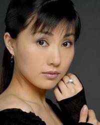 电视�_吴祯(中国国家话剧院演员)-搜狗百科