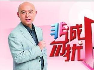 江苏卫视爱情连连看_百合网 - 搜狗百科