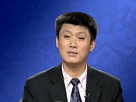 袁腾飞讲课视频_两宋风云 - 搜狗百科
