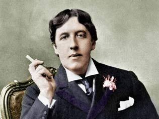 鸡奸小说_道林·格雷的画像(英国奥斯卡·王尔德1891年作品) - 搜狗百科